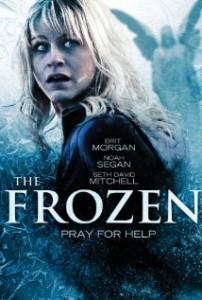 Film Online The Frozen 2012 Film Online Subtitrat